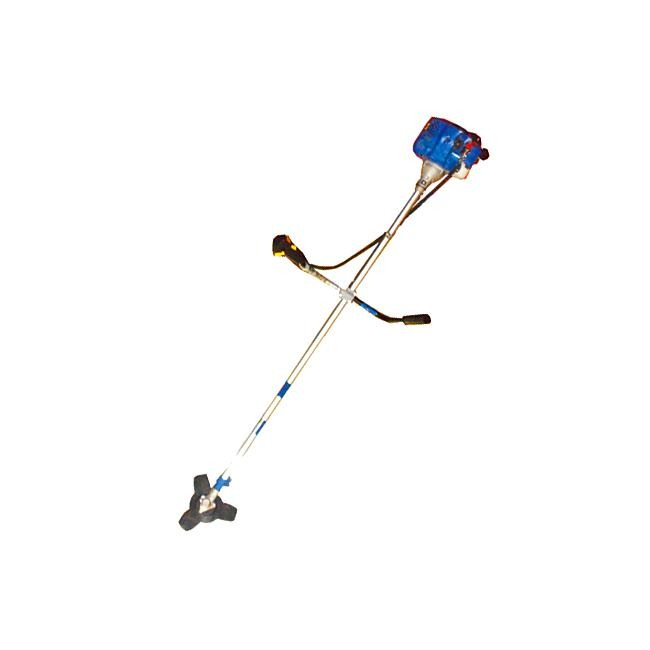 Brush Cutter manufacturer